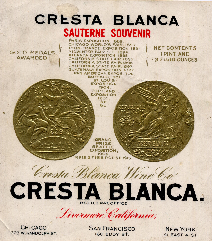 cresta-blanca-crop.jpg